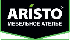 Мебельное ателье «Аристо», г. Вологда